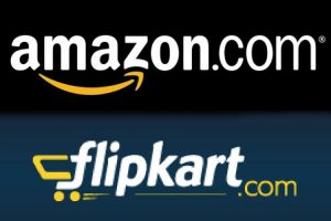 Amazon.Com, Amazon.In, Online Marketplace, Online Shopping, Flipkart, E-Commerce, WALMART, AMAZON, FLIPKART PLUS, NETFLIX INDIA, WALT DISNEY, WALMART FLIPKART DEAL, E-COMMERCE COMPANIES, BUSINESS NEWS, FLIPKART APP, FLIPKART BEST DEALS, FLIPKART BEST VIDEOS