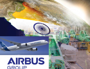 Airbus, Indian Aviation Market, European Aircraft Maker, Training Centre, Investment, Airbus, Indigo, Aircraft Engine, Engine Problems, Pratt & Whitney, Indigo, Vistara, Go Air, Air India, Air Asia, Boeing, Boing 737, Airbus A380, Airbus A330