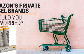 Amazon India, E-Commerce Giant, Prime Membership Plan, Boost The Number Of Transactions, Amazon, Amazon-Future Retail, Future Retail Stock, Kishore Biyani, Future Coupons, Amazon Acquires Future Coupons,| Big Bazaar, Nilgiris, Easyday Stores, Amazon.Com NV Investment Holdings, Top Retailers In India, Amazon Great Indian Sale, Amazon Great Indian Festival, Amazon Great Indian Festival Sale, Amazon Great Indian Festival Quiz, Amazon Great Indian Festival Sale 2019, Great Indian Festival 2019, Great Indian Sale, Amazon Great Indian Festival 2019