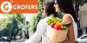 Online Grocery Platform, Online Grocery Platform Grofers, Softbank, Kirana Stores, Grofers Founder Saurabh Kumar, Reliance Retail, Kirana Stores, Reliance Fresh, Reliance Smart, Reliance Market, Private Label Brands, Mukesh Ambani, Online-To-Offline, O2O, Ecommerce