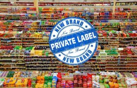 Private Labels, Global Fashion Retail Companies, Flipkart, Amazon, Bigbasket, Grofers, Market Cap Of Modern Retail Companies, Melange, Code, Lifestyle, Bombay Paisley, Westside, Avaasa, Rio, Reliance Trends, Technopak, Shoppers Stop, Lifestyle, Festive Season, Sale, Festive Season Sale, Festive Sale On Tv, Festive Sale Refrigerator, Festive Sale As, Discount, Diwali Discount, Offers