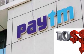 Paytm, Paytm Annual Report, Vijay Shekhar Sharma, paytm, customer experience, tech ipo, hype, revenue, growth, Paytm Wallet, Paytm Payment Bank, Paytm Mall, Paytm in Loss