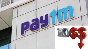 Paytm, Paytm Annual Report, Vijay Shekhar Sharma, paytm, customer experience, tech ipo, hype, revenue, growth, Paytm Wallet, Paytm Payment Bank, Paytm Mall, Paytm in Loss