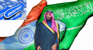 Saudi Arabia, Bilateral Trade Between India And Saudi Arabia, Aramco, Mukesh Ambani, Saudi Ambassador Dr Saud Bin Mohammed Al Sati, investment, investment destination, oil exporter, Petrochemical, oil industry, international trade, global trade, #petrochemical, mining sector, refining sector