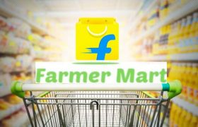 Flipkart, grocery, food products, food retail, farmer mart, FDI, Walmart-Owned Flipkart, Kirana Shops, Kirana Stores, Pan-India Supply Chain, Upcoming Festive Season, E-Commerce Experience, Upcoming Festive Event, Big Billion Days, Flipkart Farmermart