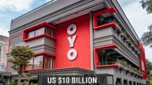 OYO, India, Ritesh Agarwal, Agarwal, Sequoia Capital, Lightspeed Venture Partners, SoftBank Vision Fund, Sequoia, Lightspeed, Greenoaks Capital, SoftBank, Tiger Global, Ola, Oyo Share Buyback, Investor Exit, Indian Startup, Indian Hotel Startup