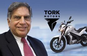 automobile, latest news, Ratan Tata, Tork Motors, Electric Two wheeler, Tork T6x, Fast Electric Bike, Automobile, Electric Bike T6X, Tork Motors, Tata Sons, Ratan Tata, Snapdeal, Ola, Urban Ladder, Xiaomi, Zivame, PayTM, UrbanClap, Lenskart, Bharat Forge, Bhavish Aggarwal Of Ola, Electric Vehicles, Team Tork Motors