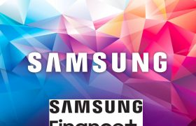 Samsung, Samsung Smartphones, Samsung India, Lending Platform, Samsung Finance+, Samsung Finance Plus, Zero Percent Finance in India, EMI