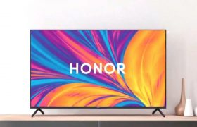 All Honor TV, Honor LED TV, Honor Ultra HD (4K) TV, Honor Vision TV, Honor Vision TV launch, Honor Vision TV price, Honor Vision TV launch in India, Oneplus TV, Micromax Tv, MI Tv. Chinese Television, Smart TV in India