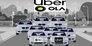 Ola Cabs, Uber Taxi, Ola, Uber, Ride Hailing services, Self Drive, Cab Hailing Services, Business Models, Growth, New Business Opportunities, Uber Money