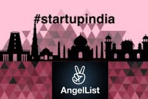ANGEL FUNDS IN INDIA, ANGELLIST, INDIAN STARTUPS, ANGEL INVESTORS, RAISING FUNDS, RAISING MONEY, BINNY BANSAL, INVESTORS, VENTURE CAPITALIST