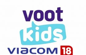 Saugato Bhowmik, Viacom 18, Voot Kids, Voot, Gourav Rakshit, Sudhanshu Vats, Kids App, OTT for Kids, Subscription based services for Kids, Kids entertainment