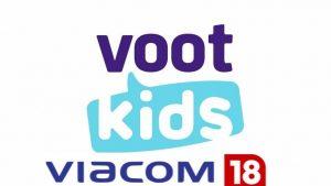 Saugato Bhowmik, Viacom 18, Voot Kids, Voot, Gourav Rakshit, Sudhanshu Vats, Kids App, OTT for Kids, Subscription based services for Kids, Kids entertainment