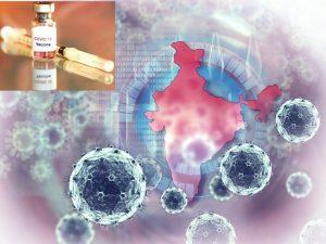CORONAVIRUS, CORONAVIRUS VACCINATION, LOCKDOWN, MODI GOVERNMENT, MINISTRY OF HOME AFFAIRS, MHA, Vaccine, Coronavirus Outbreak, Coronavirus News, Coronavirus Pandemic, Coronavirus Update, Coronavirus Symptoms, Coronavirus Cure, Coronavirus Uk, Coronavirus Lockdown, Vaccine For Coronavirus, Covid-19 Vaccine