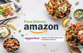 amazon, Amazon Food, food delivery, Amazon India, Flipkart, Delivery Of Non Essential Goods, Non-Essential Items, Non-Essential Imports, Amazon Online Delivery, Amazon News, Online Delivery Groceries, Online Delivery Of Electronics, Flipkart News, Coronavirus Lockdown, Wine Shop Near Me, Wine Shop Open In Lockdown, Containment Zone In Pune, Containment Zone In Bangalore, Containment Zones In Delhi, Liquor Shop Near Me, Liquor Shop, Wine Shop, What Is Containment Zone, Containment Zones In Mumbai, Standalone Shop, Liquor Shops Mumbai, Liquor Sale In Mumbai, Mumbai Liquor Shops, Delivery Of Liquor In Mumbai, Liquor In Mumbai During Lockdown, Liquor In Mumbai, Home Delivery Of Liquor In Mumbai, Lockdown 4.0 Maharashtra, Mumbai Lockdown, Liquor Home Delivery In Mumbai