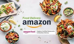 amazon, Amazon Food, food delivery, Amazon India, Flipkart, Delivery Of Non Essential Goods, Non-Essential Items, Non-Essential Imports, Amazon Online Delivery, Amazon News, Online Delivery Groceries, Online Delivery Of Electronics, Flipkart News, Coronavirus Lockdown, Wine Shop Near Me, Wine Shop Open In Lockdown, Containment Zone In Pune, Containment Zone In Bangalore, Containment Zones In Delhi, Liquor Shop Near Me, Liquor Shop, Wine Shop, What Is Containment Zone, Containment Zones In Mumbai, Standalone Shop, Liquor Shops Mumbai, Liquor Sale In Mumbai, Mumbai Liquor Shops, Delivery Of Liquor In Mumbai, Liquor In Mumbai During Lockdown, Liquor In Mumbai, Home Delivery Of Liquor In Mumbai, Lockdown 4.0 Maharashtra, Mumbai Lockdown, Liquor Home Delivery In Mumbai, lockdown effect, nationwide lockdown, startups, covid19 crisis, food and beverage, food industry, restaurants, home delivery, restaurant owners