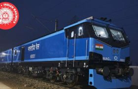 diesel locomotive, electric locomotives, narendra modi, chittaranjan locomotive, loco, alstom, train, rail, 12000 HP Engine, indian rail, indian railway, Indian Railway Catering and Tourism Corporation, Indian railways