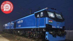 diesel locomotive, electric locomotives, narendra modi, chittaranjan locomotive, loco, alstom, train, rail, 12000 HP Engine, indian rail, indian railway, Indian Railway Catering and Tourism Corporation, Indian railways