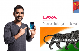 LAVA MOBILES, LAVA, Lava International Manufacturing in India, Manufacturing Jobs, Manufacturing sector, smartphone manufactur, Indian Phone Maker, Manufacturing Base, Electronics Manufacturing, Made in India, Chinese Production, Special Economic Zones, Mobile Phone Manufacturing, Indian Exports, Make in India, US-China Trade War, Tax Holiday, Indian OEMs, Handset Companies, Internet Giant, Mobile Phone Maker, Lava International Limited, Boycott China