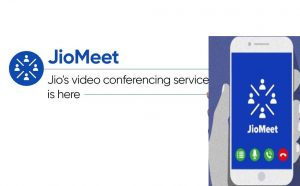 Reliance Jio, JioMeet, ZOOM, Google Meet, Microsoft Teams, Video Calling, Facebook Messenger, Video Conferencing, Jio meet App, Jio Meet Download, Video Calling App, JioMeet Video Conferencing Service, HD Video Calling, Jio Meet Platform, Lockdown 3.0, COVID-19 State Tally, Coronavirus Live, Covid-19 Cases in India, Covid-19 Update, Banking New Rules, Ramayan Most Watched Show, PM Modi, Tech News, Technology Reviews, Tech Updates