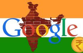 Google, India, Narendra Modi, Sundar Pichai, Video, Facebook, Amazon, Netflix, Verizon Bharti Airtel, Google for India, Microsoft, Jio Platforms, Reliance Jio, Mukesh Ambani, Reliance Industries, Jeff Bezoz, Elon Musk, Apple, Google India, Google Investment In India, Google India News, Google Investment In India 2020, Google Investment In India News, Google Capital Investment In India, google Investment News, India Google, India Google News